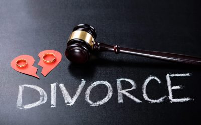 What Is a Stipulated Divorce