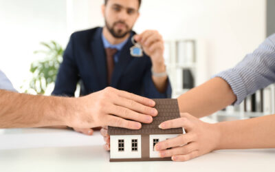 Are Separate Bank Accounts Marital Property?