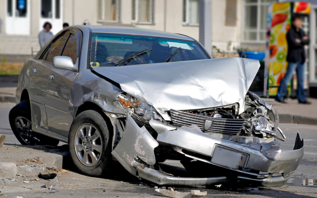Important Notes About Statutes of Limitations After An Accident
