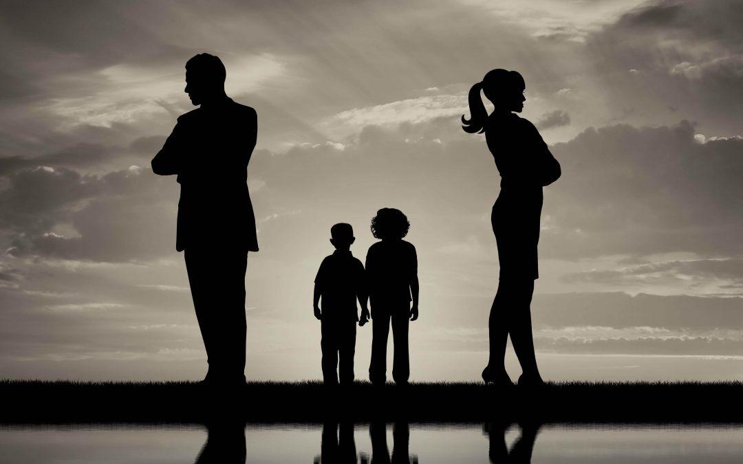 Common Law Marriages Uncommon Divorces