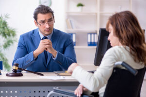 Do You Need to Hire an Attorney When You've Had an Accident?