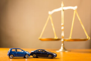 Mistakes to Avoid When Negotiating a Car Accident Settlement