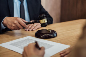 Finding A Divorce Attorney In Las Vegas