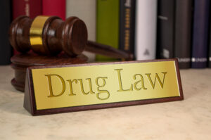 Drug Crime Attorneys Las Vegas