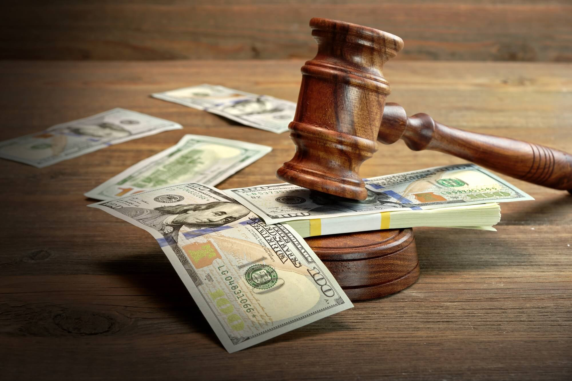 How Does The State of Nevada Determine Alimony