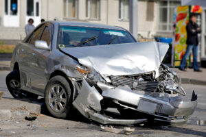 Statutes of Limitations After An Accident