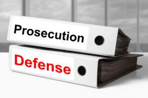Las Vegas Criminal Defense Attorneys