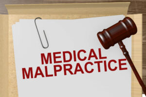 Las Vegas Medical Malpractice