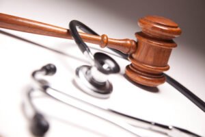 Las Vegas Medical Malpractice Attorney