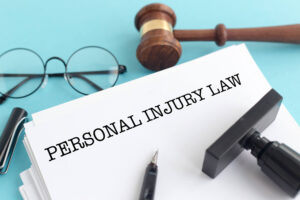 Las Vegas Premises Liability Lawyer