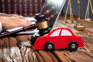 Nevada Car Accident Lawyers