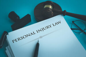 Premises Liability Attorney Nevada