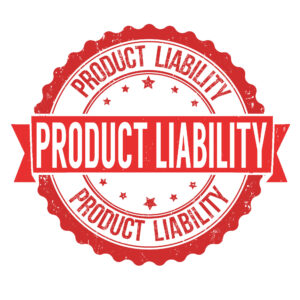 Product Liability Attorneys in Nevada