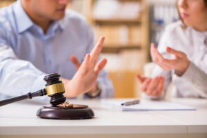 Uncontested Divorce Las Vegas
