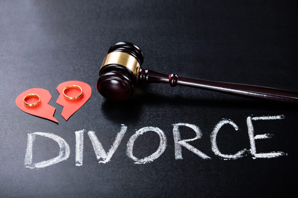 What is a Stipulated Divorce in Nevada