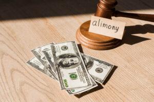 Alimony Lawyer Las Vegas
